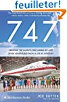 747: Creating the World's First Jumbo...