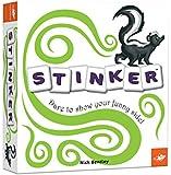 Stinker Game