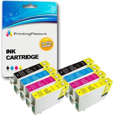 8-cartuchos-de-tinta-compatibles-para-epson-stylus-photo-r240-r245-rx400-rx420-rx425-rx430-rx450-rx5