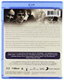 Image de Don'T Look Back [Blu-ray]