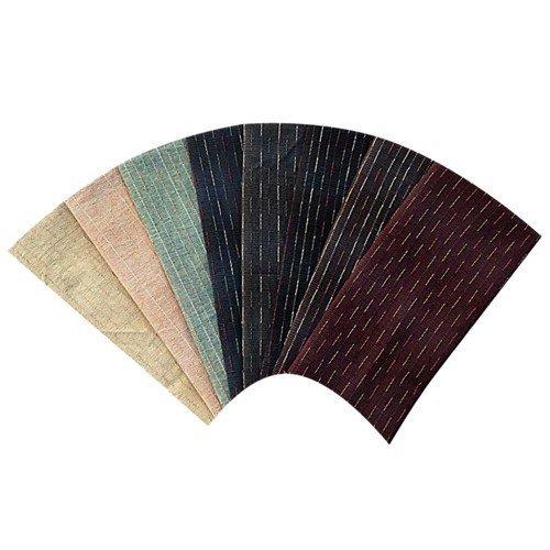 telas-japonesas-patchwork