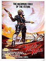 Mad Max [HD]