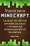 Trucos Para Minecraft
