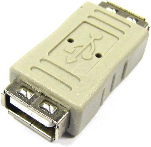 Cablematic - USB-Adapter (AH/AH)