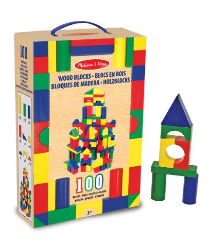 melissa-doug-100-wood-building-blocks-set-multi-coloured