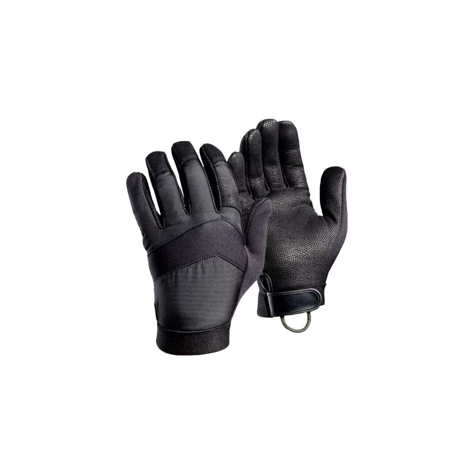CamelBak   CW05 Cold Weather Gloves (Black) Sports & Outdoors
