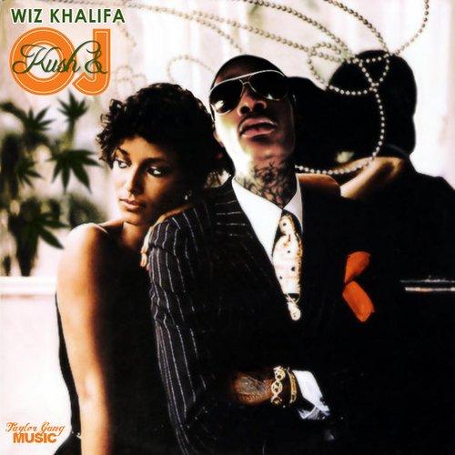 Wiz Khalifa - Kush & Oj - Zortam Music