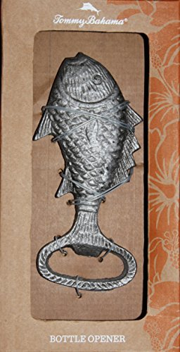tommy-bahama-solid-fish-bottle-opener-new-in-box-by-tommy-bahama