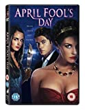 April Fool's Day [DVD] [2008]