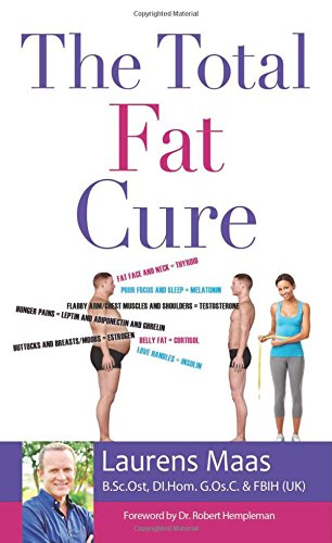 the-total-fat-cure-solving-the-fat-trap
