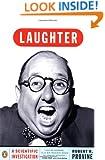 Laughter: A Scientific Investigation