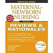 VangoNotes for Maternal-Newborn Nursing, 2/e, Ch 02: Reproduction, Fertility and Infertility | [Mary Ann Hogan]