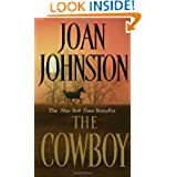 Cowboy Joan Johnston