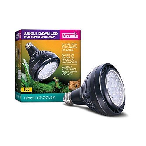 arcadia-jungle-dawn-spot-led-projecteur-spot-led-plein-spectre-pour-forte-croissance-des-plantes-40w