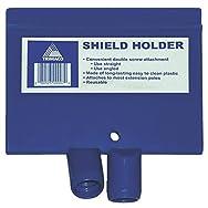 Trimaco LLC 06125 Paint Spray Shield Holder-PAINT SHIELD HOLDER