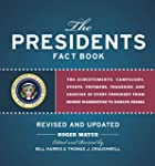 Presidents Fact Book Revised and Upda...