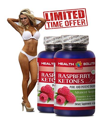 KRKA Препарат для похудения Орсослим - отзывы