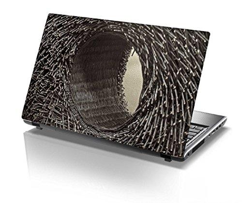 62 Off On Snoogg Abstract Hole Basket Designer Designer
