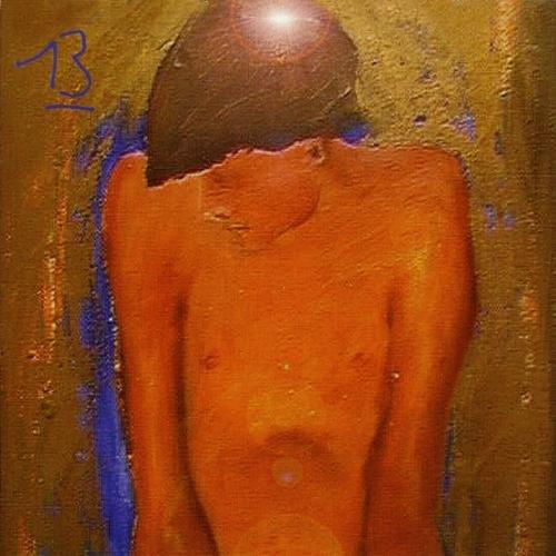 Blur - 13 (Special Edition) - Zortam Music