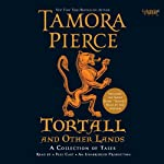 Tortall and Other Lands: A Collection of Tales | Tamora Pierce