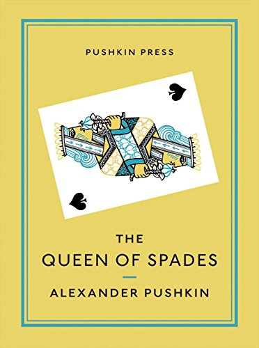 eugene onegin essay Alexander pushkin's eugene onegin is a novel in verse, sometimes described as an anti-novel a satirical masterpiece of the early nineteenth.