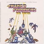 The Transformers - The Movie - Origin...