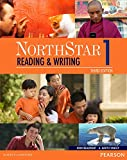 NorthStar Reading and Writing 1 with MyE...