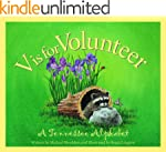 V is for Volunteer: A Tennessee Alpha...