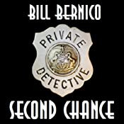 Second Chance: Cooper Collection #97 | Bill Bernico
