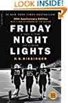 Friday Night Lights, 25th Anniversary...
