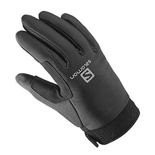 salomon-nordic-junior-gant-mixte-enfant-noir-fr-xs-taille-fabricant-xs