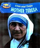 img - for Mother Teresa (Take-off!: Lives & Times) book / textbook / text book
