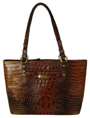 Shop Dillard's for your favorites BRAHMIN handbags from Brahmin, Coach, MICHAEL Michael Kors, Dooney & Bourke, and Fossil. Designer purses including satchels, crossbody bags.