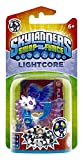 Cheapest Skylanders Swap Force - Light Core Character Pack - Flashwing (PS3 U) on Xbox 360