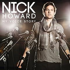 My Voice Story