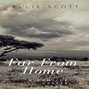 Far from Home: Camille Carter Mysteries, Book 2 | Ellie Scott