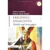 """Kreuzweg-Andachten: Modelle und Anregungenvon """"Klaus Vellguth"""""""