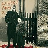 Lucifer's Friend by Lucifer's Friend (2010-06-08)