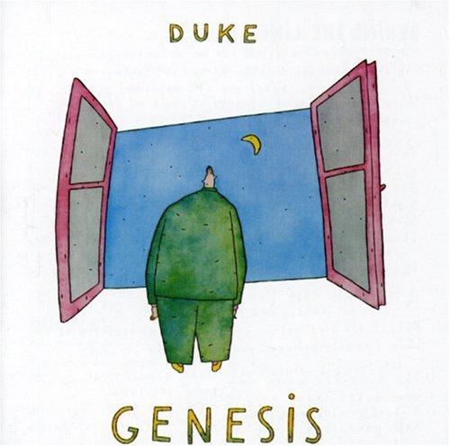 Duke artwork