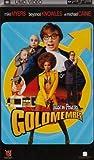 echange, troc Austin Powers dans Goldmember [UMD pour PSP]