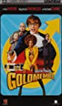 Austin Powers dans Goldmember [UMD po...