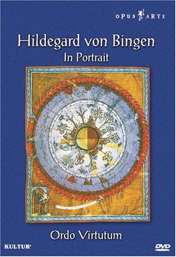 hildegard of bingen complete poems pdf