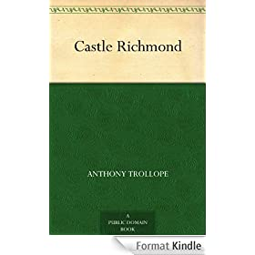 Castle Richmond (English Edition)