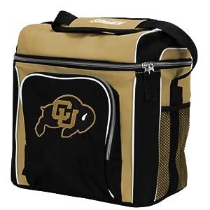 Buy NCAA Colorado Buffaloes Can Cooler, 16 by TLG8