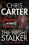 The Night Stalker Chris Carter