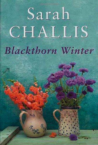 Blackthorn Winter PDF
