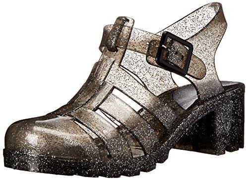 UNIONBAY Women's Upbeat Gladiator Sandal