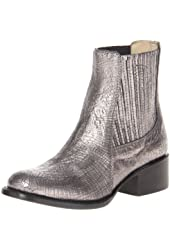 Elizabeth and James Women's E-April Bootie