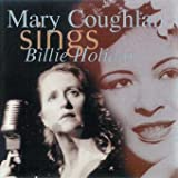 Sings Billie Holidayby Mary Coughlan