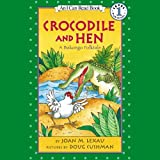 img - for Crocodile and Hen book / textbook / text book